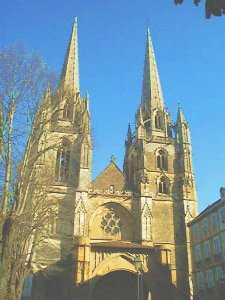 bayonne_cathedral