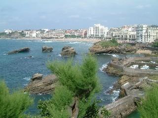 biarritz_grandes_plage