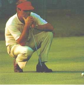 golf_put