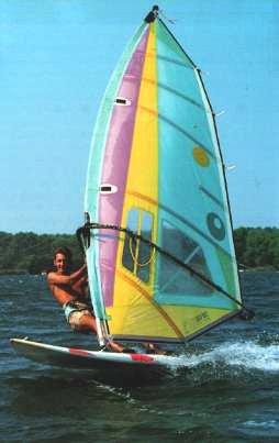 hoss_windsurf