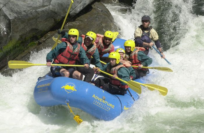 rafting_large_raft