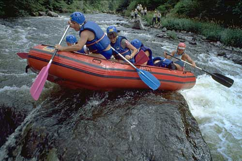 rafting_marooned