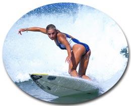 surf_girl