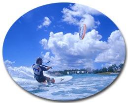 surf_kite1