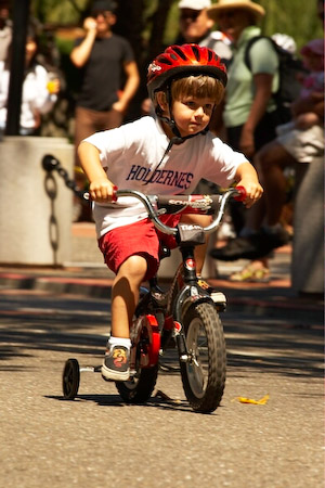 bike_child