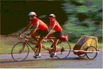 bike_tandem