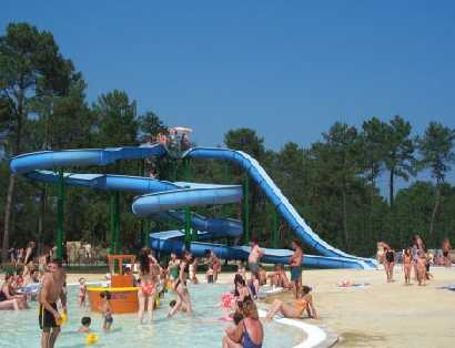 locality aqua park