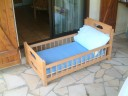 faqs-mini-bed